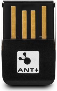 Garmin Adapter micro ANT (USB) (010-01058-00)