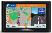Garmin Drive Assist 51 LMT-S