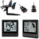 Garmin GNX Wireless Sailpack, GDT43