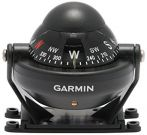 Garmin Compass 58, Black, Northern Balanced