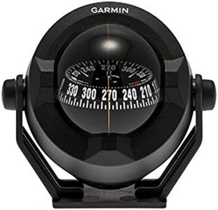 Garmin Compass 70BC, Northern Balanced