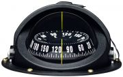 Garmin Compass 70NBC/FBC, Northern Balanced