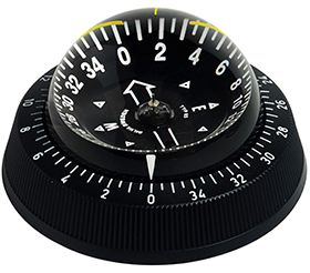 Garmin Compass 85, Northern Balanced