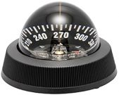 Garmin Compass 85E, Northern Balanced
