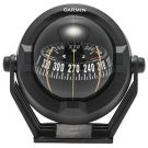 Garmin Compass 100BC, Northern Balanced
