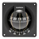 Garmin Compass 100B-H, Northern Balanced