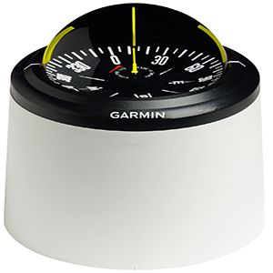 Garmin Compass 125T, Pedestal, Northern Balanced