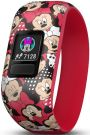 Garmin Vivofit Jr. 2 Myszka Minnie