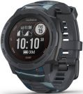 Garmin Instinct Solar Surf Edition - Pipeline