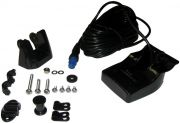 Garmin Access, Xdcr, 8 pin, Diff, DF