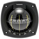Garmin Compass 125B-H, Northern Balanced