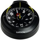 Garmin Compass 125 FTC, Northern Balanced