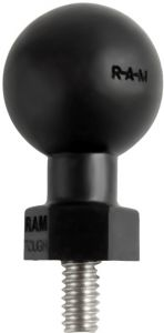 "RAM Mounts Podstawa Tough-Ball ™ z gwintem 1/4""-20 X .375"" (RAP-B-379U-252037)"