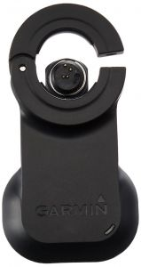 Garmin Vector™ 2/2S Pedal Pod (12-15mm) (010-12339-00)